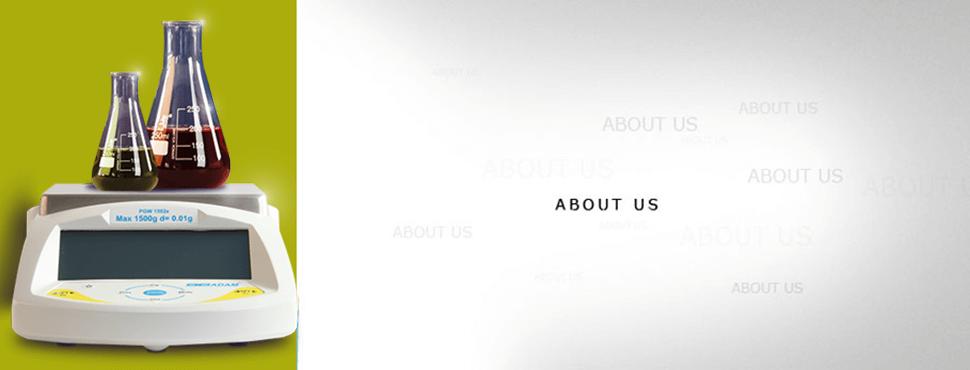 درباره ما-شرکت ویتا طب کوشا-4lab.ir