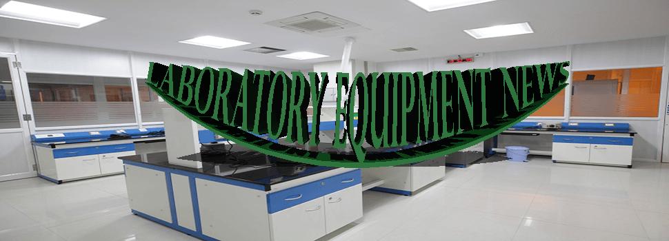 اخبار آزمایشگاهی شرکت ویتا طب کوشا